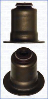 Уплотнительное кольцо, стержень кла AJUSA 12027900