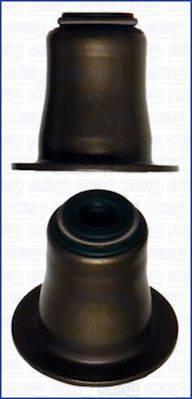 Уплотнительное кольцо, стержень кла AJUSA 12028200