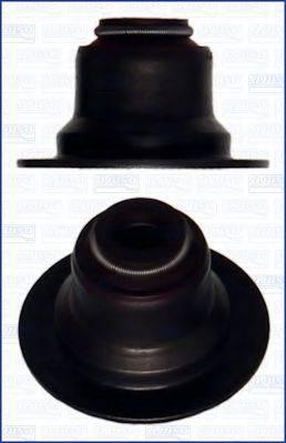 Уплотнительное кольцо, стержень кла AJUSA 12028300