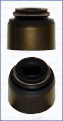 Уплотнительное кольцо, стержень кла AJUSA 12028600