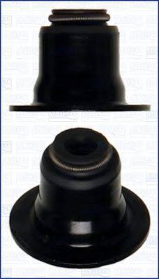Уплотнительное кольцо, стержень кла AJUSA 12028800