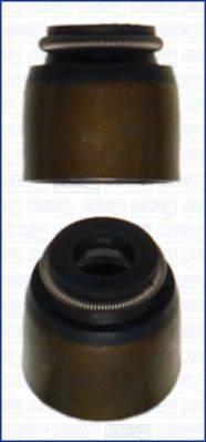 Уплотнительное кольцо, стержень кла AJUSA 12028900