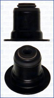 Уплотнительное кольцо, стержень кла AJUSA 12029200