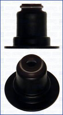 Уплотнительное кольцо, стержень кла AJUSA 12029300