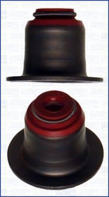 Уплотнительное кольцо, стержень кла AJUSA 12029400