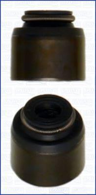 Уплотнительное кольцо, стержень кла AJUSA 12030100