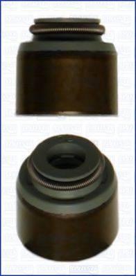Уплотнительное кольцо, стержень кла AJUSA 12030200