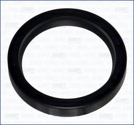 AJUSA 15030500 Уплотняющее кольцо, коленчатый вал