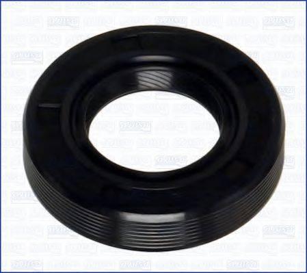 AJUSA 15057200 Уплотняющее кольцо, распределительный вал