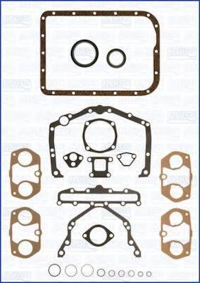 AJUSA 54011100 Комплект прокладок, блок-картер двигателя