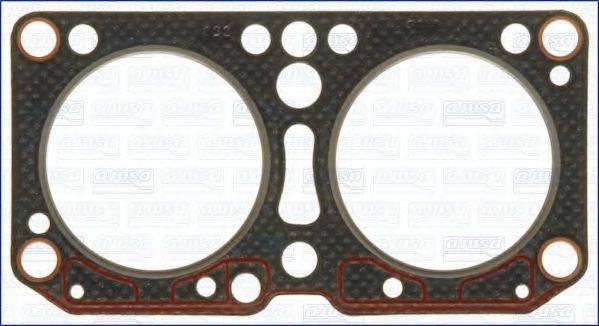 AJUSA 10075700 Прокладка, головка цилиндра