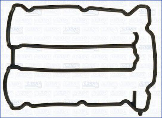 AJUSA 11046500 Прокладка, крышка головки цилиндра