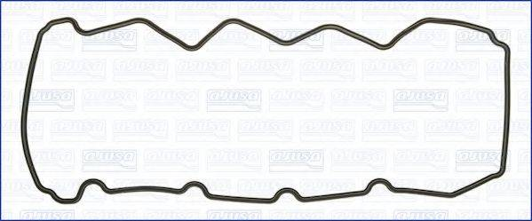 AJUSA 11092000 Прокладка, крышка головки цилиндра
