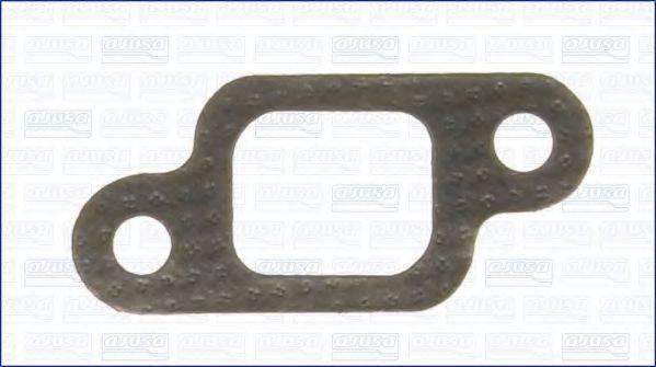 Прокладка, выпускной коллектор AJUSA 13001200