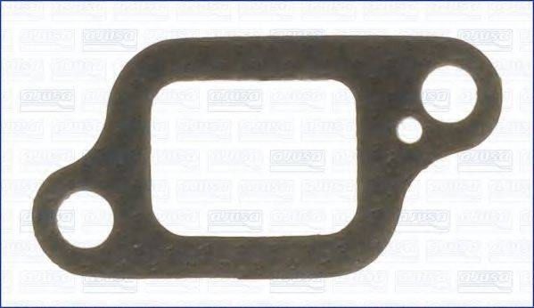 Прокладка, выпускной коллектор AJUSA 13004900