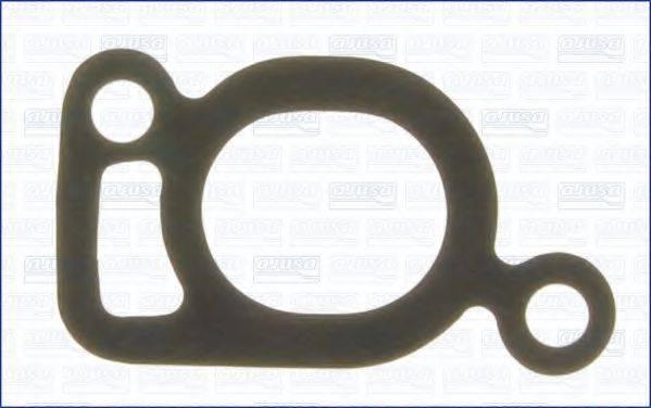 Прокладка, впускной коллектор AJUSA 13006900