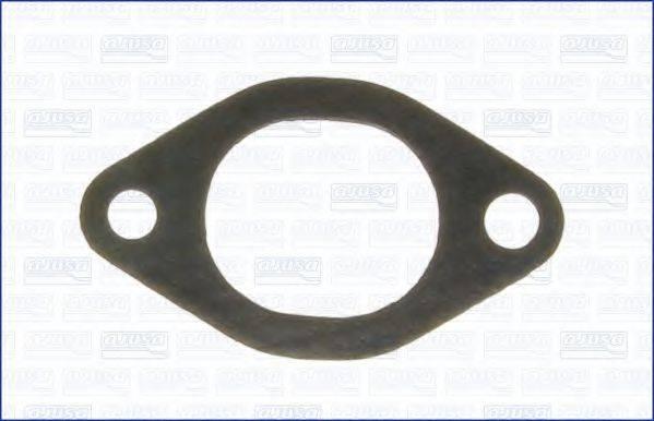 Прокладка, впускной коллектор AJUSA 13009400