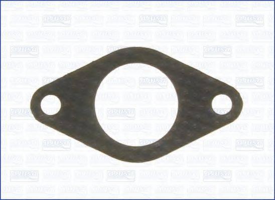Прокладка, выпускной коллектор AJUSA 13010900