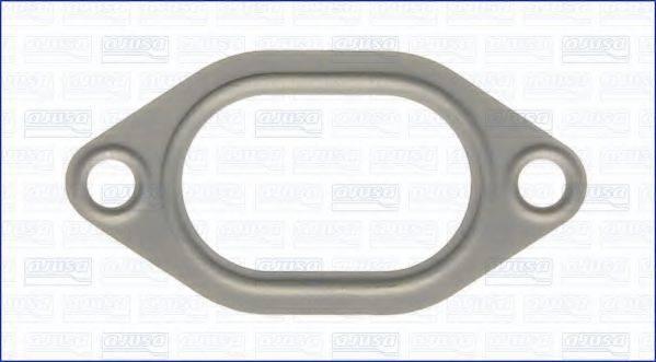 Прокладка, впускной коллектор AJUSA 13013000