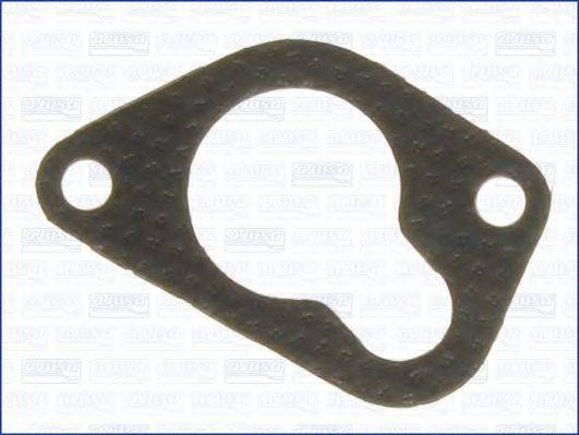 Прокладка, впускной коллектор AJUSA 13014000