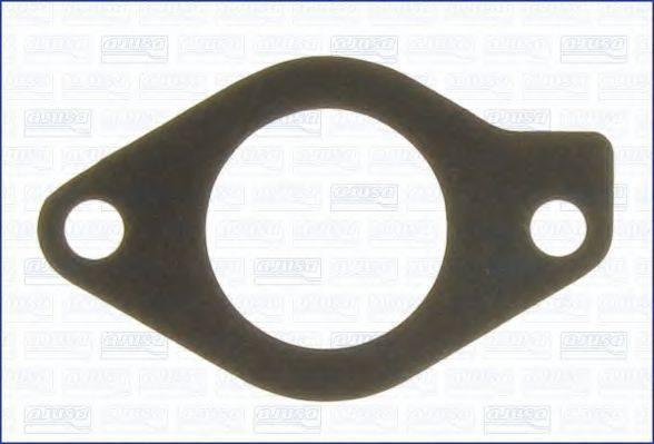 Прокладка, впускной коллектор AJUSA 13015200