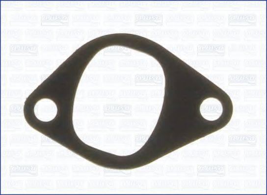 Прокладка, впускной коллектор AJUSA 13018300