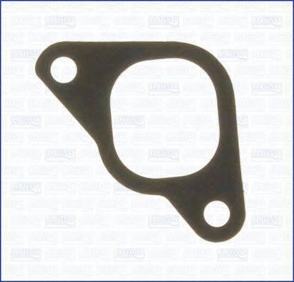 Прокладка, впускной коллектор AJUSA 13018500