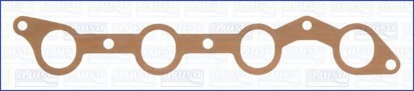 Прокладка, впускной коллектор AJUSA 13019800