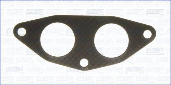 Прокладка, выпускной коллектор AJUSA 13021000