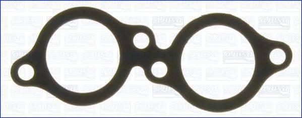 Прокладка, впускной коллектор AJUSA 13021400