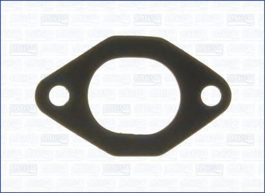 Прокладка, впускной коллектор AJUSA 13024000