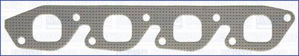 Прокладка, выпускной коллектор AJUSA 13025000