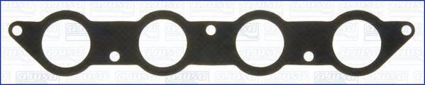 Прокладка, впускной коллектор AJUSA 13025200