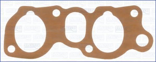 Прокладка, впускной коллектор AJUSA 13028400
