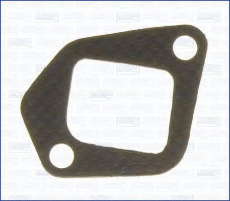 Прокладка, впускной коллектор AJUSA 13029000