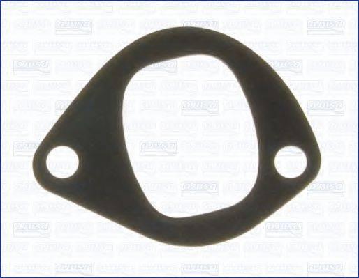 Прокладка, впускной коллектор AJUSA 13029300