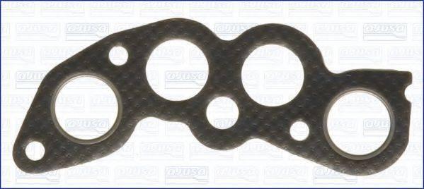 Прокладка, впускной / выпускной коллектор AJUSA 13030100