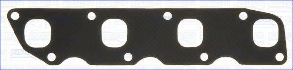 Прокладка, выпускной коллектор AJUSA 13031800