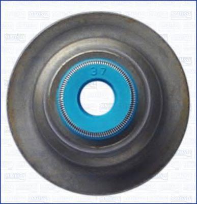 Уплотнительное кольцо, стержень кла AJUSA 12032800
