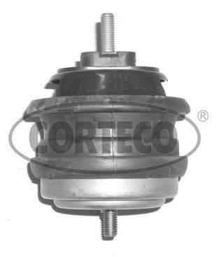Подвеска, двигатель CORTECO 603651