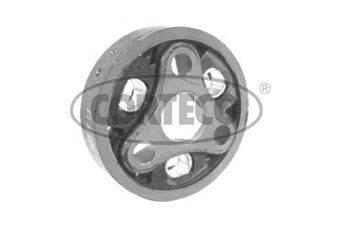 Амортизатор, карданный вал CORTECO 602983