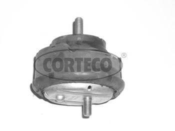 Подвеска, двигатель CORTECO 603645