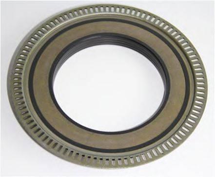 Уплотнительное кольцо, стержень кла CORTECO 12016913