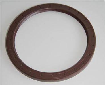 Уплотняющее кольцо, ступица колеса CORTECO 12036701B