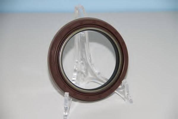 Уплотняющее кольцо, ступица колеса CORTECO 12033893B