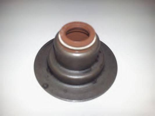 Уплотнительное кольцо, стержень кла CORTECO 12035738
