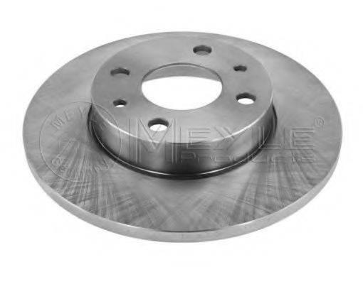 MEYLE 2155230003 Тормозной диск