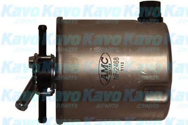 AMC FILTER NF2468 Топливный фильтр