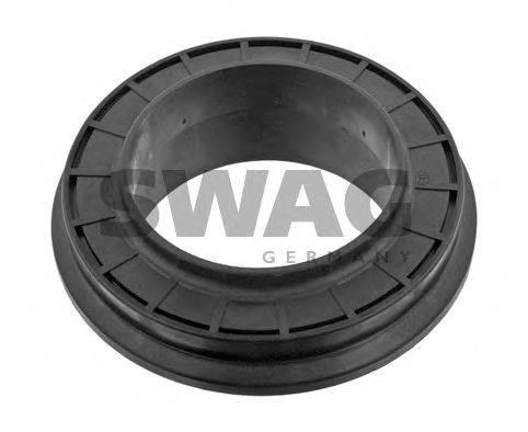 SWAG 70540009 Подшипник качения, опора стойки амортизатора