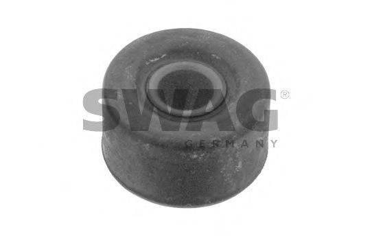 SWAG 70610005 Подвеска, соединительная тяга стабилизатора